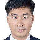 Zong-Zhuang Li