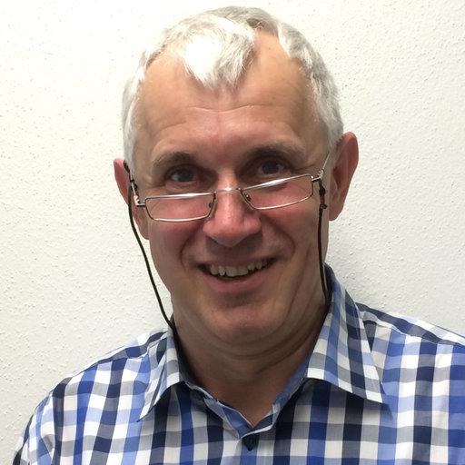 Thomas Meier Phd Roche Basel Roche Professional