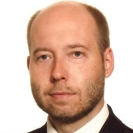 Dominik Dorosz   Professor   AGH University of Science and