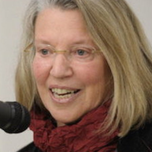 Nancy Fraser Identity Politics
