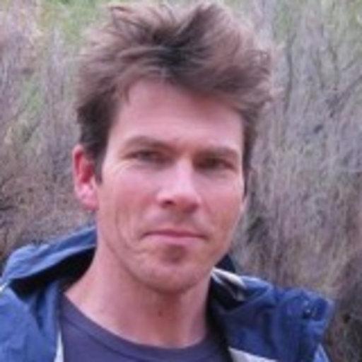 John DUDDY | Software Engineer | Illumina, San Diego | Onology