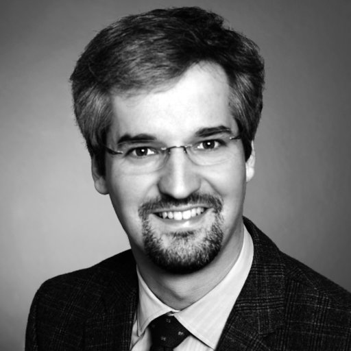 Dominik Wildanger Dr Rer Nat Dipl Phys Dezernat