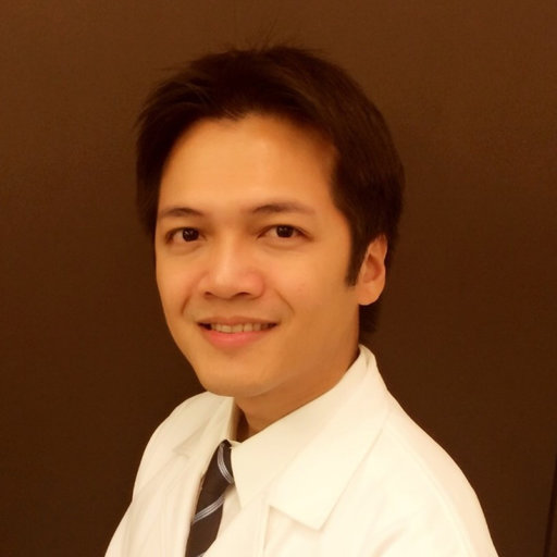 Combating multidrug-resistant Gram-negative bacteria with ...