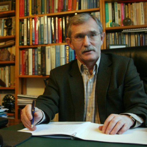 development economics gerard roland ebook