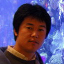Seung Wook Shin