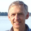 Colin Turnbull