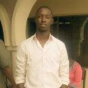 Charles Okoroafor