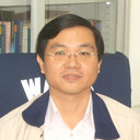 Ching-Ming Hsu at Southern Taiwan University of Science and Technology