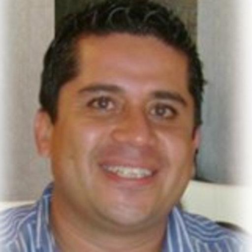 Andres Banos.Andres Diaz Banos Phd Psichology Universidad Nacional