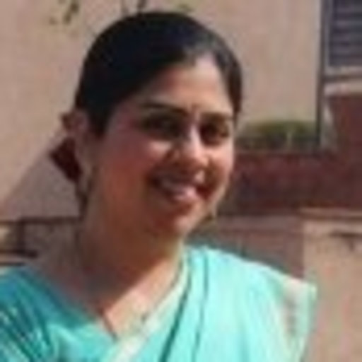 Vikas grover wife sexual dysfunction