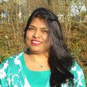 Shazia Micheal