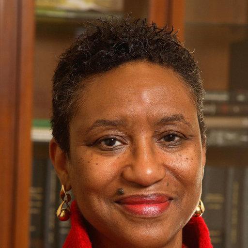 Black female sexuality in passing deborah mcdowell