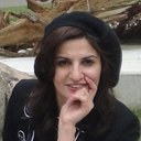 Farideh Heidari