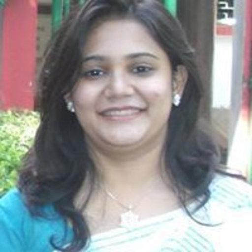 Nilofar Attar Periodontology Researchgate