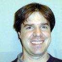 Ian Marsland