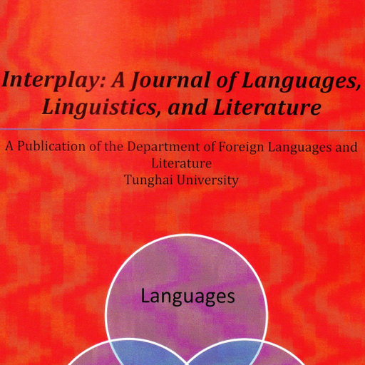Foreign Language Fiction: PhD In Applied Linguistics (Essex University