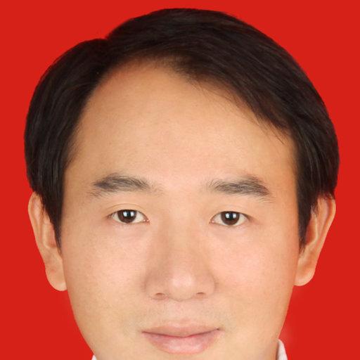 cultural anthropology hokkien or quanzhou zhanghou min