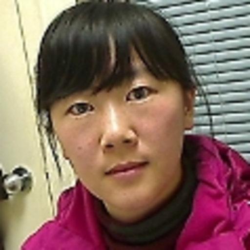 Waka ninomiya profile introduction - 5 7