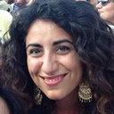 Maria Salvina Signorelli