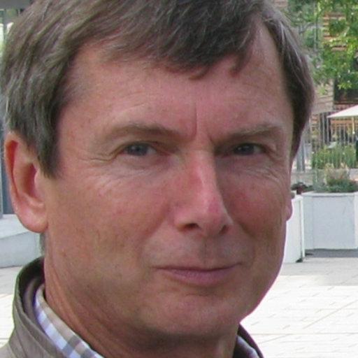 Uwe Meyer uwe meyer dr rer nat dipl math independent researcher it