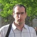 Srdja Janković