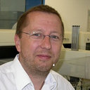 Michel Gillard
