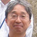 Hiedki Enomoto