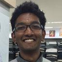 Vishnu Vignesh Kanagaraj