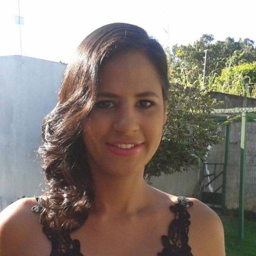 Lucas Rodrigues Moura Da Silva Position: Cintia Rodrigues Marques