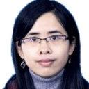 Yu-Yu Zhang