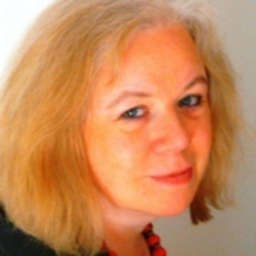 Hildegard Meyer-Ortmanns | Prof. Dr. rer. nat. habil ...