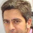 Juan Miguel Gomez Zumaquero