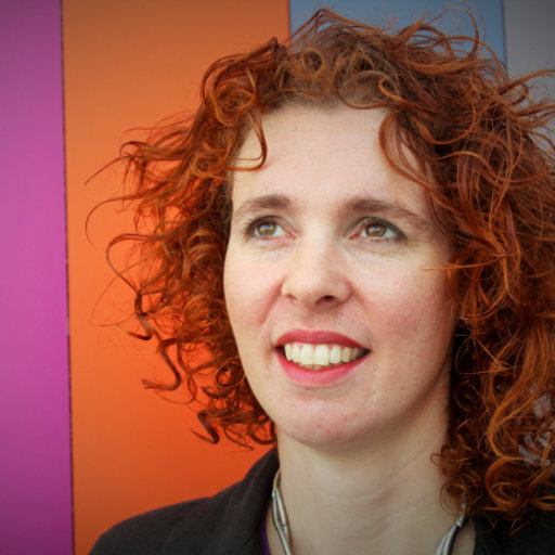 Femke Van Wageningen-Kessels | PhD (Cum Laude) | German University ...