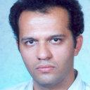 Farshid Ziaee