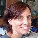 Laura Anfossi