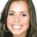 Silvana Cruz da Silva