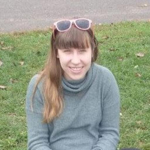 Rebecca lawrence licsw study