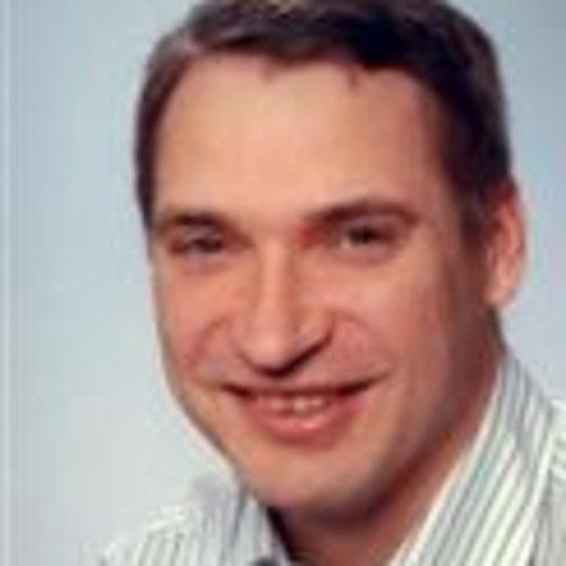 Christian Siewert