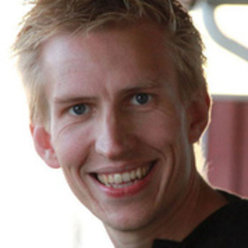 ca3eca445eb Anders Hakansson | MD, PhD, professor | Lund University, Lund | LU | Dept  of Clinical Sciences Lund