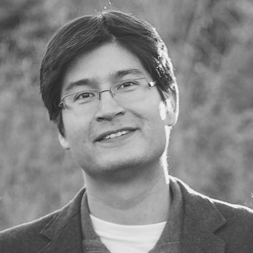 Peter O Kwan | BScE, MD, PhD, FRCSC, Plastic and