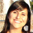 Natasha Halasa