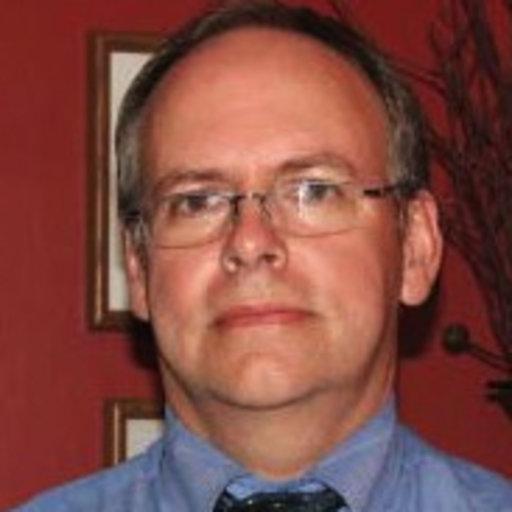 Dr. David Rubinow, Psychiatrist in Chapel Hill, NC | US ...