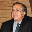 Nicola Ferrara