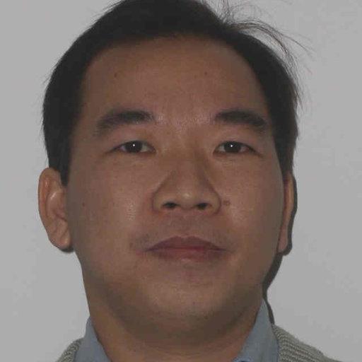 Dung N V Phd Can Tho University Cần Thơ Department