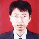 Wei Chu