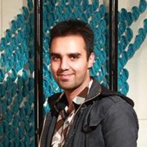 Majid Zare Doctor Of Philosophy University Of Alberta Edmonton