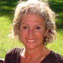 Caroline Attardo Genco