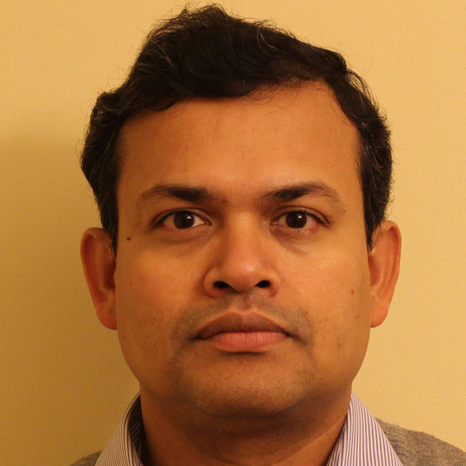 Sanjit Bhowmick Independent Researcher On Researchgate