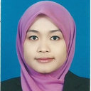 Image result for nurul ezaila alias
