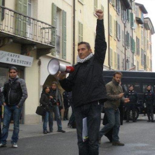 Giulio Palermo Phd Universit 224 Degli Studi Di Brescia